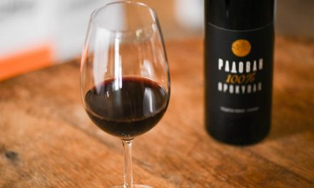 8 vrsta vina – Vino, hrana i Vi