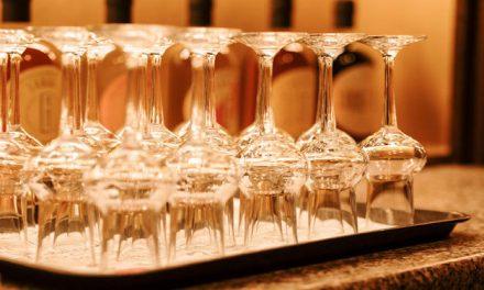 Čaše za rakiju – Sve što treba znati