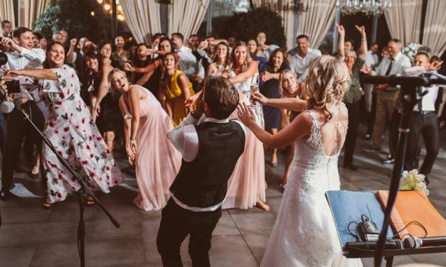 Organizacija venčanja – Na šta sve treba da obratite pažnju?