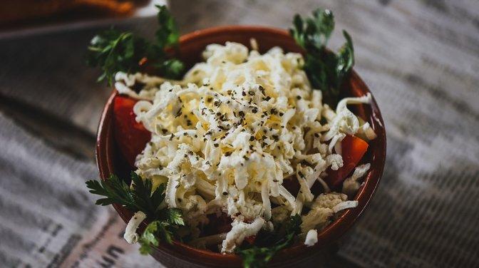 Srpska kuhinja – 10 specijaliteta južne Srbije