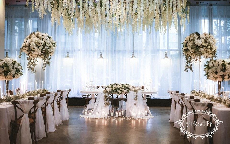 2 Gde organizovati vencanje