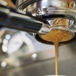 Aparati za kafu – Koji aparat za kafu odabrati?