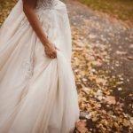 Haljine za venčanje – Elegantna alternativa za venčanice