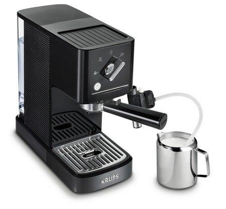 Kafe aparati za kucnu upotrebu