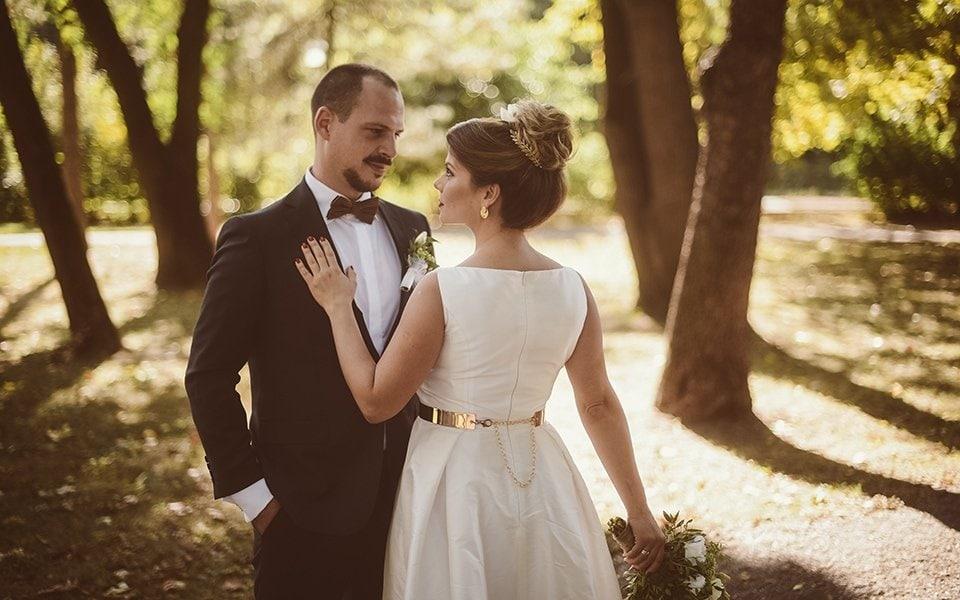 Koktel haljine za vencanje2