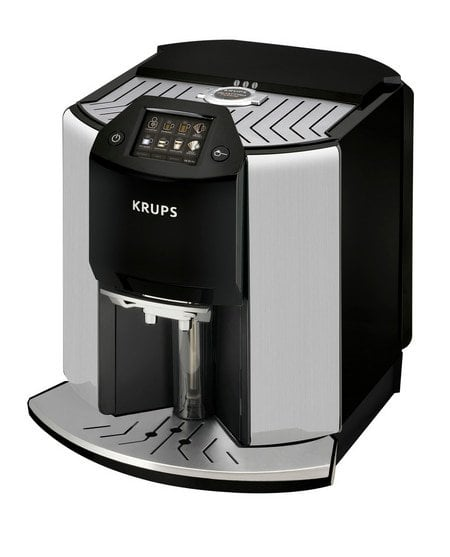 Kucni aparati za filter kafu