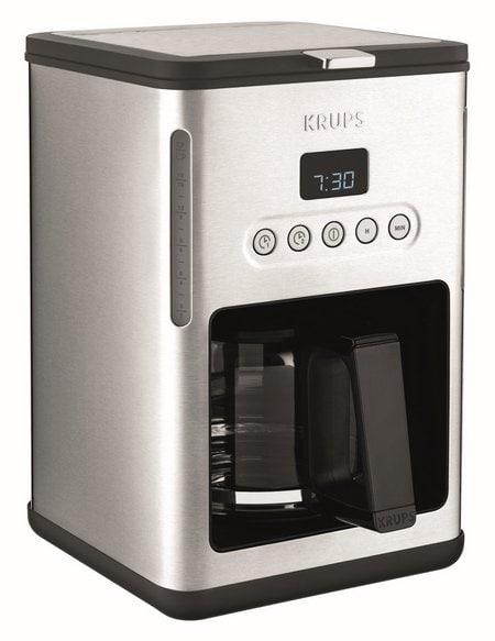 Kucni aparati za espresso
