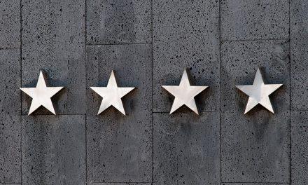 Hotelske zvezdice – Šta predstavljaju hotelske zvezdice i kako se dodeljuju