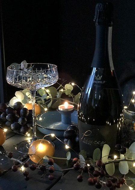 Proizvodnja Prosecco vina e1608394541202