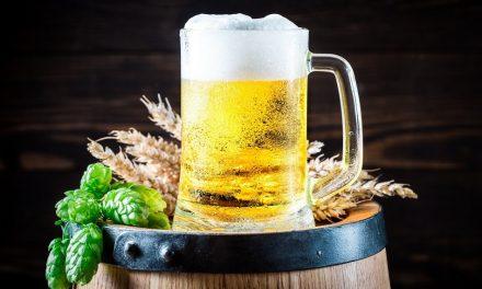 Zašto je pivo dobro za zdravlje