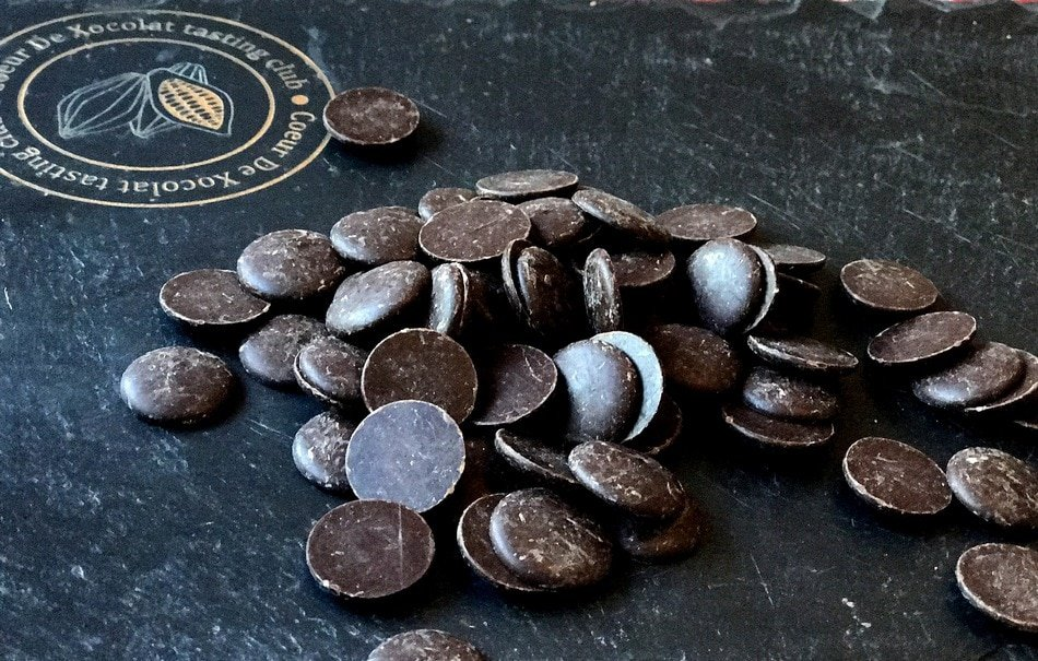 chocolate 2643591 1920