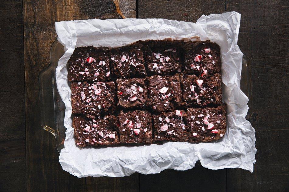 Crna čokolada – zdravlje u slatkim zalogajima