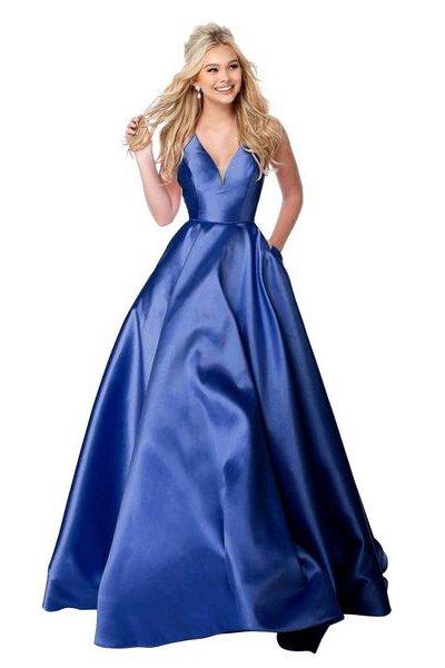 haljine za iznajmljivanje 1