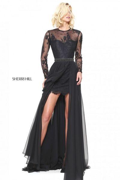 haljine za iznajmljivanje 3