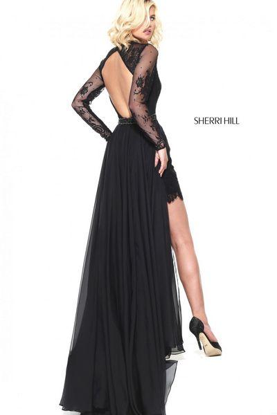 haljine za iznajmljivanje 3a