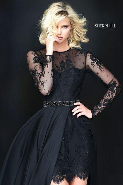haljine za iznajmljivanje 3b