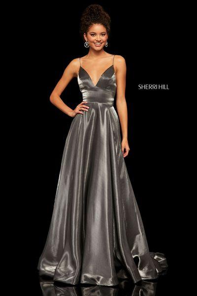 haljine za iznajmljivanje 4
