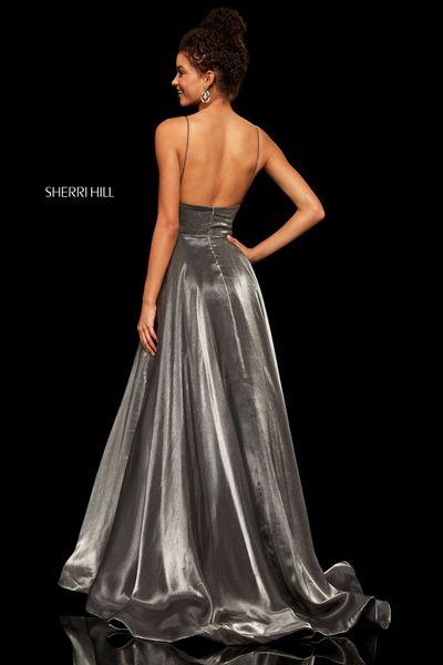 haljine za iznajmljivanje 5