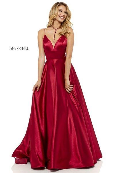 haljine za iznajmljivanje 6