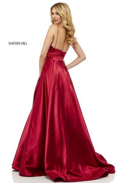 haljine za iznajmljivanje 7