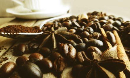7 TOP činjenica o kafi