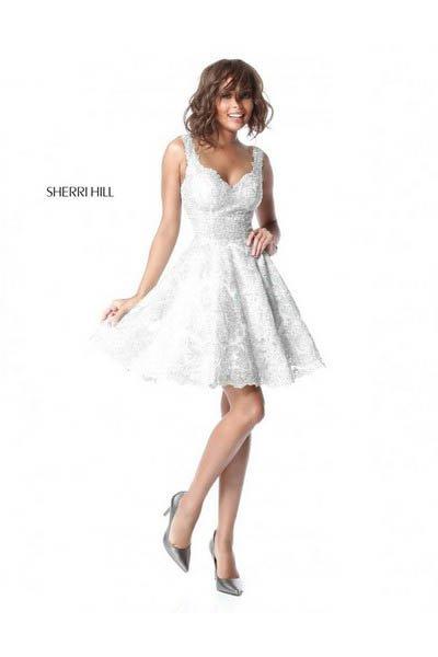 koktel haljine za vencanje 10a