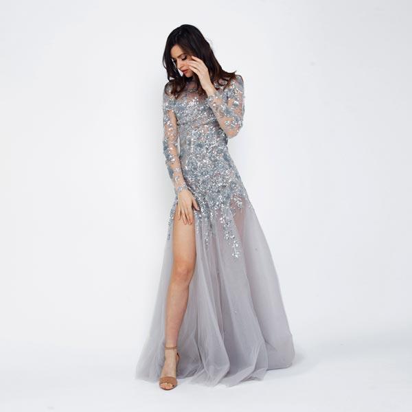 koktel haljine za vencanje 3
