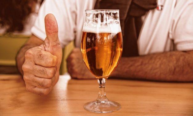 Kako da odaberete najbolje čaše za pivo