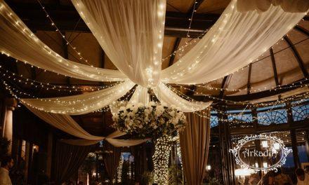 Srbija – pravi izbor za WEDDING DESTINATION