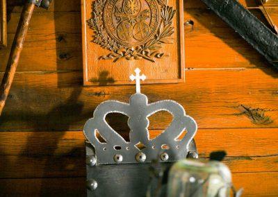 premium srbija krstovgrad 05