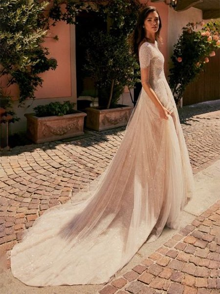 premium srbija nicole spose nca20181