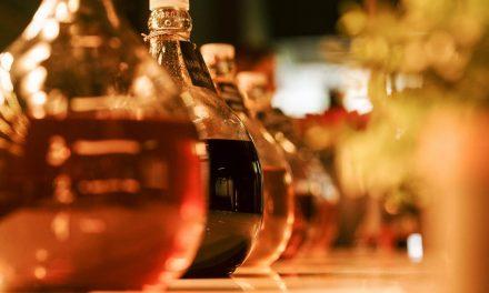 Aroma za rakiju – Kako do najbolje arome za rakiju