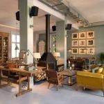 Smokvica – jedinstveni restorani za prave hedonsite