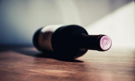Nema najboljih vina – Željko Tintor