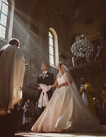 Kada nije moguce vencanje u crkvi e1610789756528