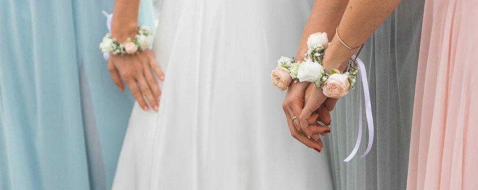 Koja je uloga deverusa na vencanju