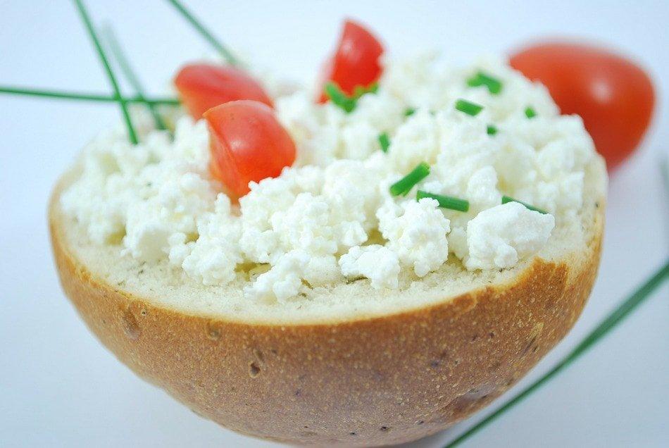 Najbolji sirevi Srbije