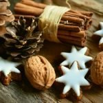 Običaji za Božić – praznik mira i skromnosti