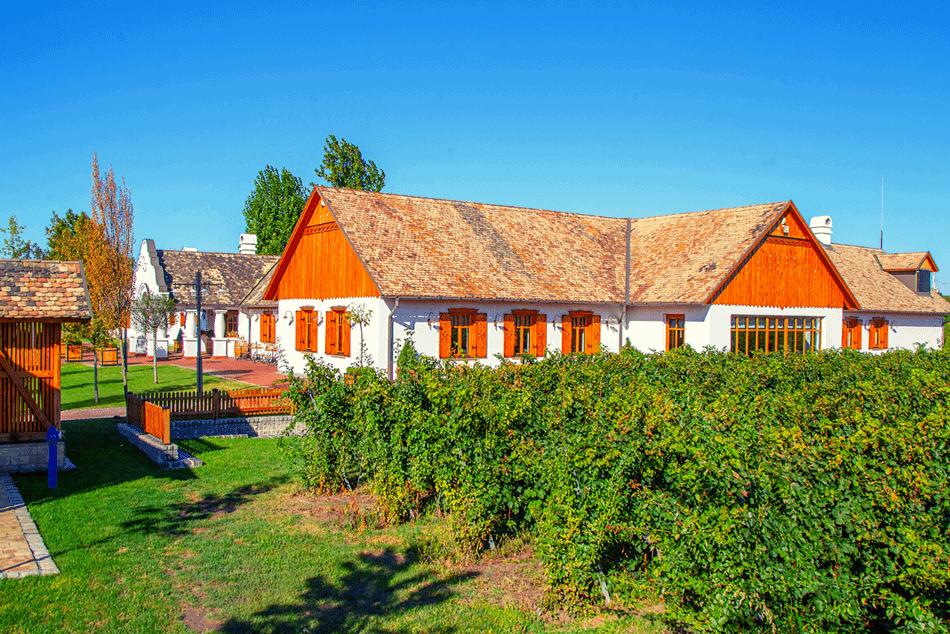 Salas Zvonko Bogdan
