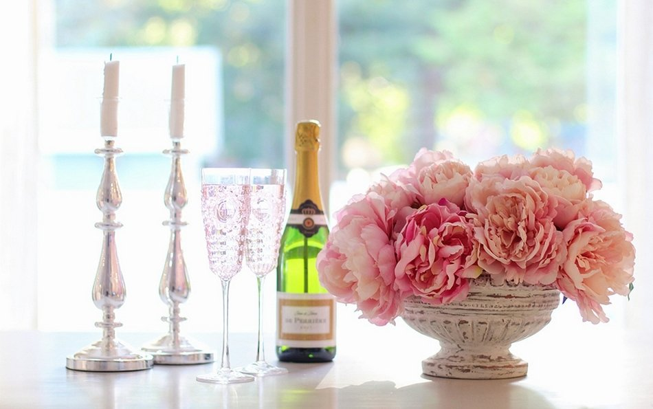 Šampanjac – TOP 10 brendova ovog penušavog pića