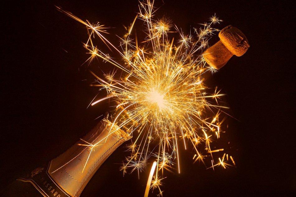 Srpska Nova godina – Zašto je slavimo i kako se obeležava?