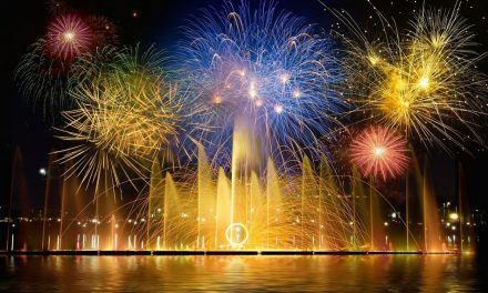Doček Nove 2021. godine – Kako se slavilo u svetu i kod nas?