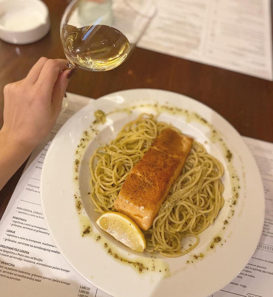 Bela Napoli