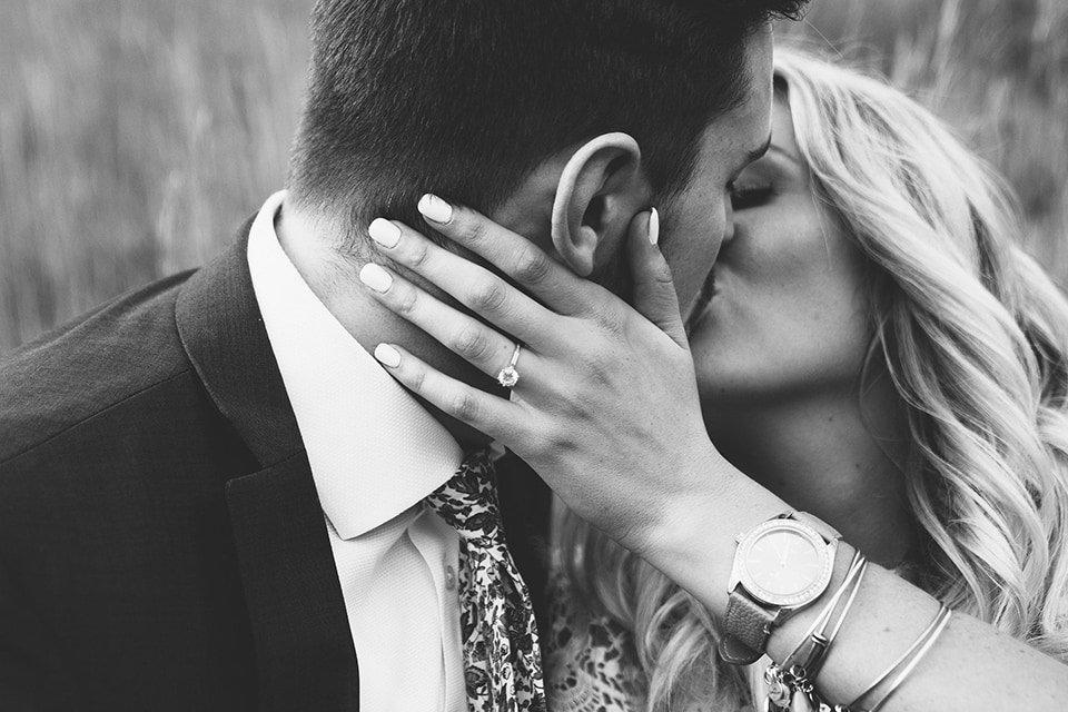 Na kojoj ruci se nosi verenicki prsten
