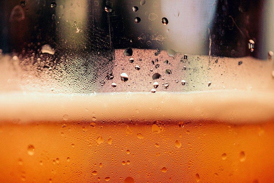 Pivo i hrana – Sve o najboljem slaganju piva i hrane