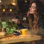 Restorani Novi Beograd – I savremeno i tradicionalno