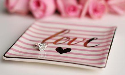 Verenički prsten – Kakva je ponuda i sve što treba da znate