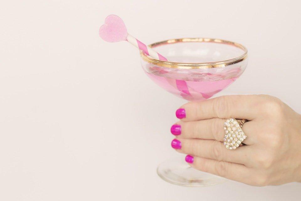 Zlatni verenicki prsten