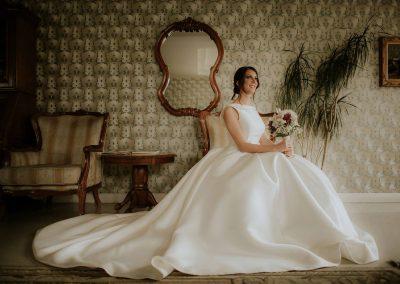 ALEKSANDAR WEDDINGS10