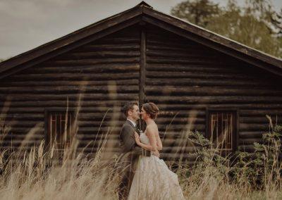 ALEKSANDAR WEDDINGS3